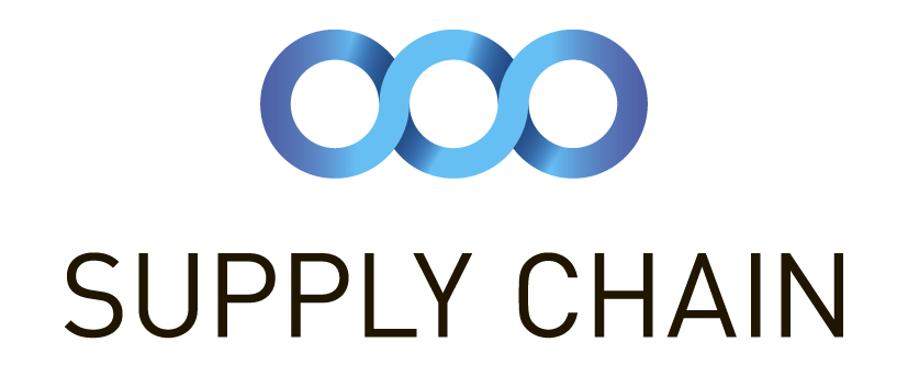 Supply Chain - Our customers - Best Soft MMC