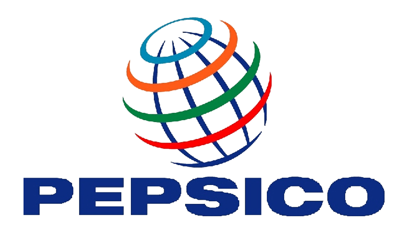Image result for pepsico