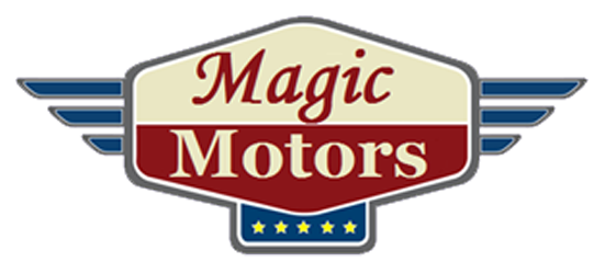 magic motors our customers best soft mmc